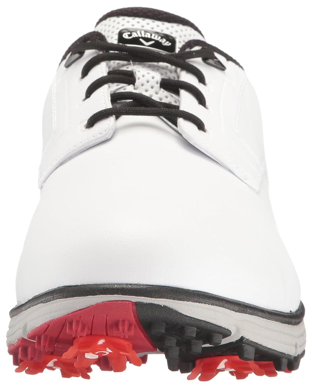 Callaway Men s La Jolla Golf Shoe