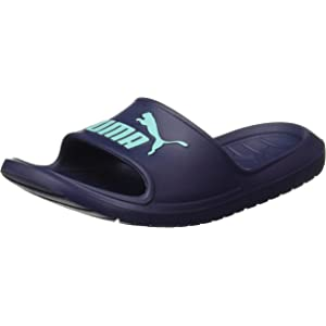 Adquirir > chanclas puma sandia Off 64% !