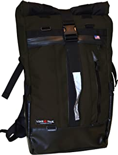 product image for Lone Peak Hurricane Ridge Messenger Backpack