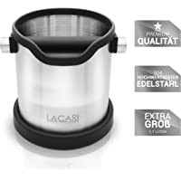 Lacari ® Premium Knock off Container - Perfecto