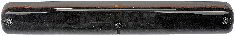 Dorman 923-101 Chevrolet GMC Roof Marker Light