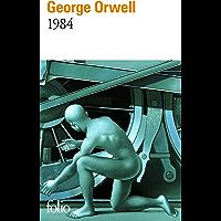 1984 (Folio t. 822)