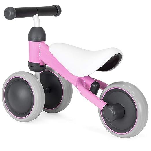 Amazon.com: Best Choice Products - Bicicleta de ...