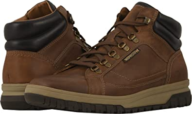 04bccb58b023ab Amazon.com   Mephisto Mens Pitt   Shoes