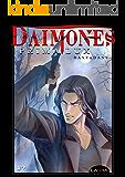 Dàimones: Prima Lux - capitolo 2
