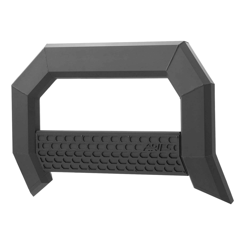 ARIES 2163000 5.5 AdvantEDGE Bull Bar