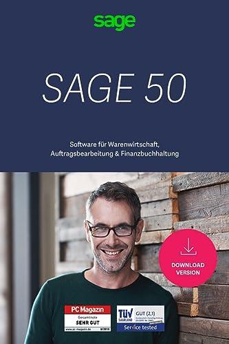 Sage 50 Standard Software Komplettlösung Für Start Ups Kmus Für
