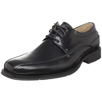 Curtis Bike Toe Oxford Florsheim MKq8Fh
