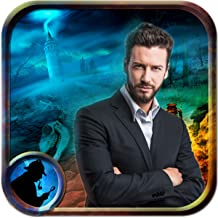 Dark Tower - Hidden Object Game [Download]