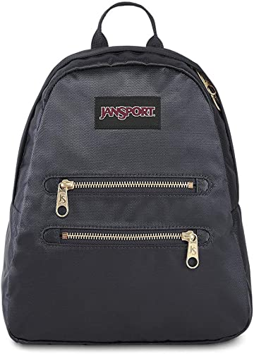 JanSport Half Pint 2 FX Mini Backpack