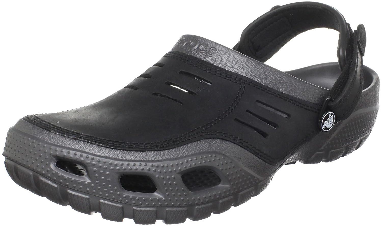 6e94a5b0b5bd Crocs Yukon Sport