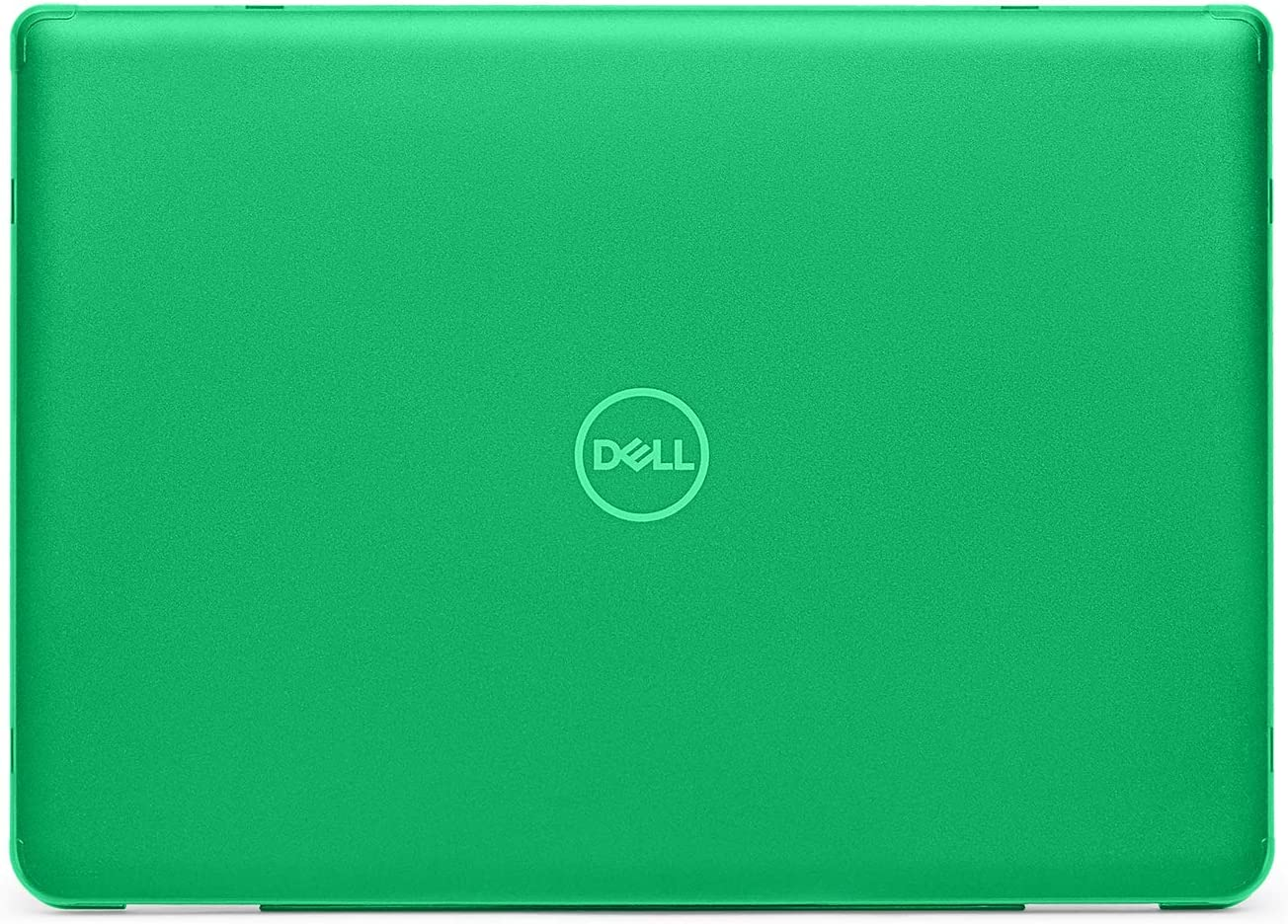 "mCover Hard Shell Case for 14"" Dell Latitude 3400 Business Laptop Computers Released After March 2019 (NOT Compatible with Other Dell Latitude Computers) (Green)"