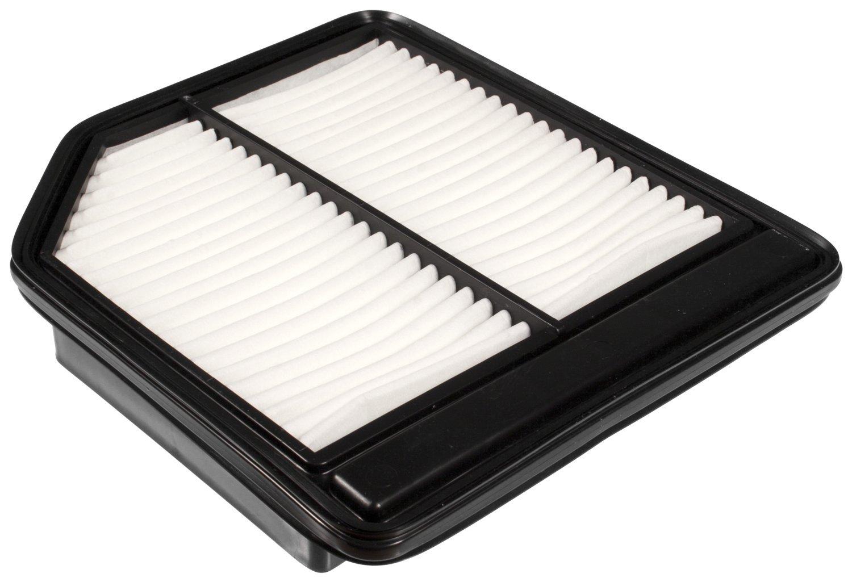 MAHLE Original LX 2123 Air Filter