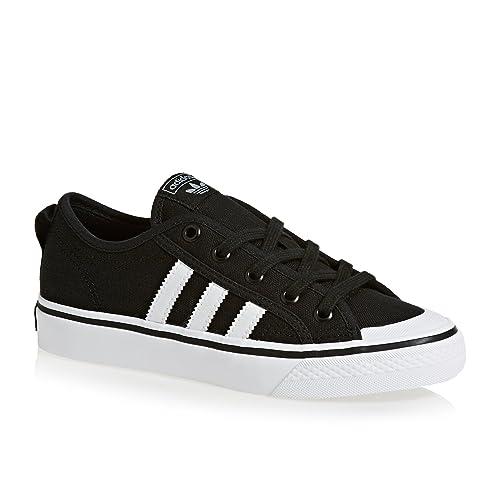 chaussure adidas 35 eur