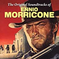 The Original Soundtrack of Ennio Morricone