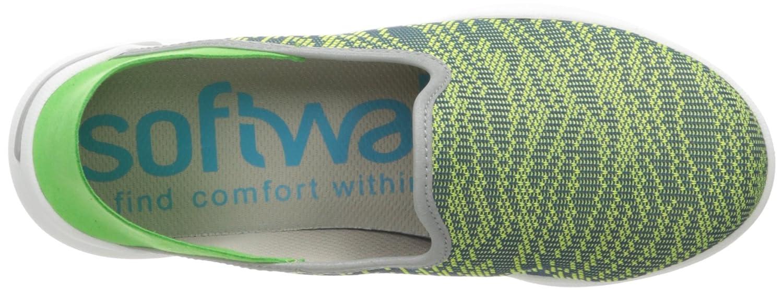 Man/Woman SoftWalk Women's Simba B01HQVRQCU B01HQVRQCU B01HQVRQCU Fashion Sneakers Attractive and durable Lush design Perfect processing 726338