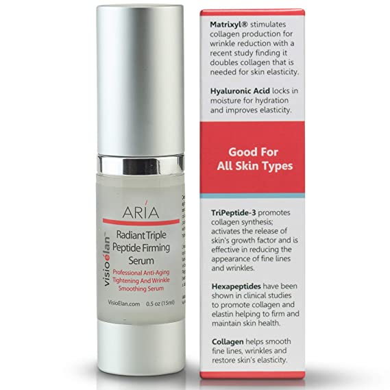 Aviat Niacinamide Serum for Face,OUPEI Ampul Moisturizing Firming,Smoothes Away Wrinkles /& Highly Concentrated,Skin Tone Boosts Radiance,Great for Daily Use Safe/&Gentle On All Skin A