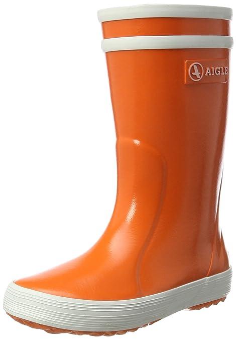 7a57253751ece2 Aigle Unisex-Kinder Lolly Pop Gummistiefel  Amazon.de  Schuhe   Handtaschen
