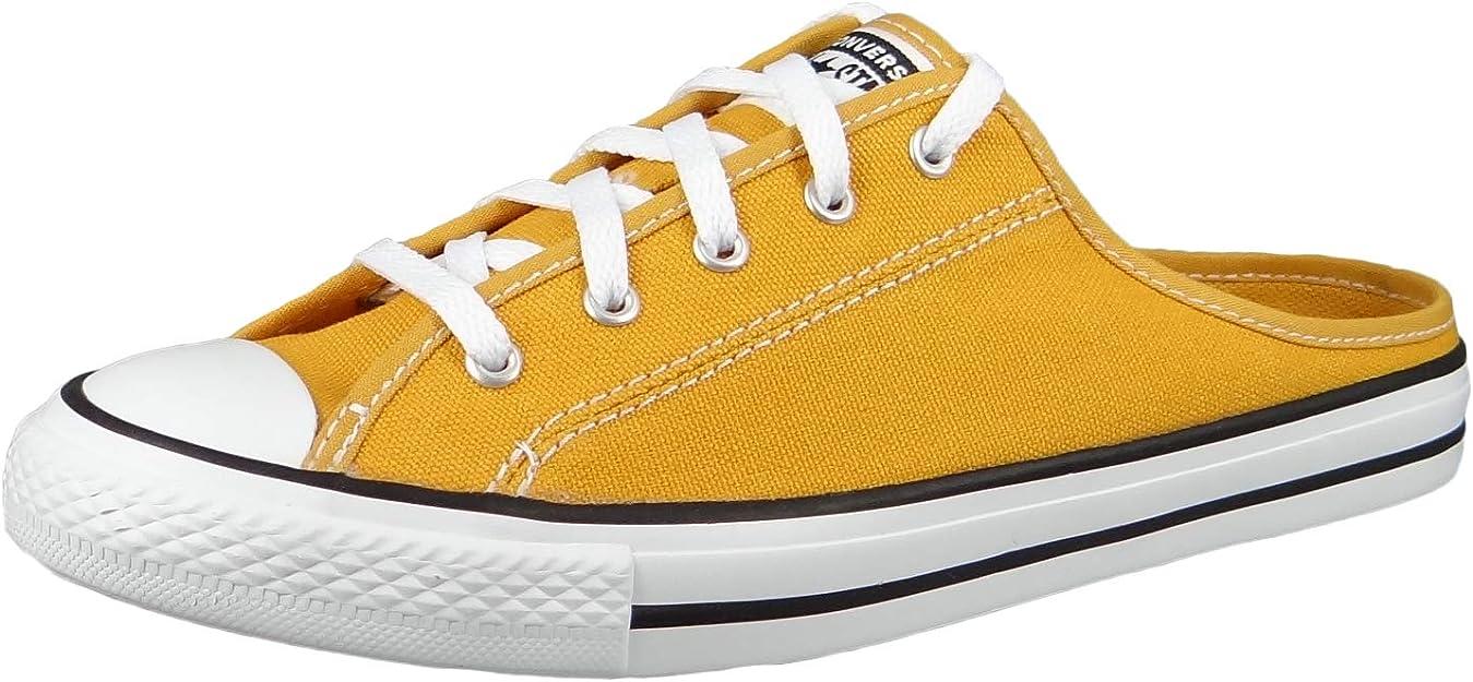 Converse Chucks 567947C - Slip Chuck Taylor All Star Dainty Mule ...