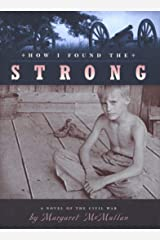 How I Found the Strong Kindle Edition