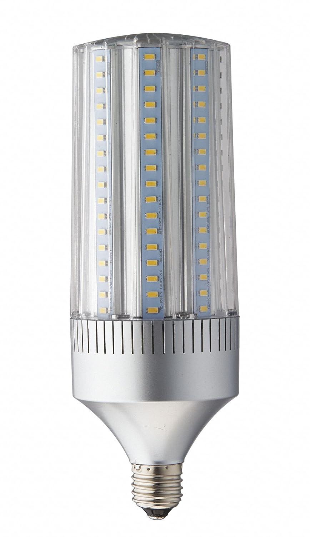 LED Lamp Overall Bulb 9-19//64 L 6062 lm