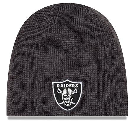 ff9de4e578c Amazon.com   New Era NFL Arizona Cardinals Basic Team Beanie