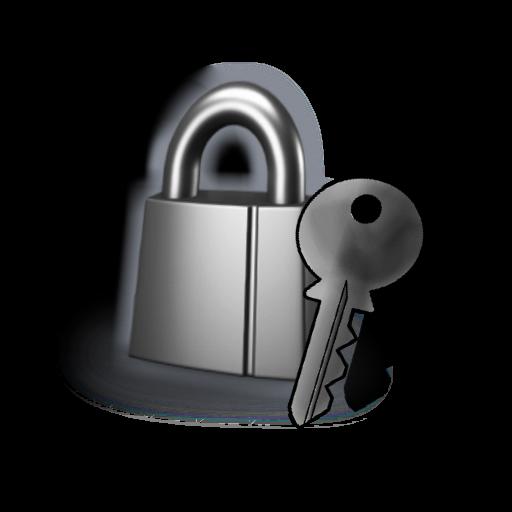 Unlock Me : An Infinite Loop of Puzzle (Remote Play)
