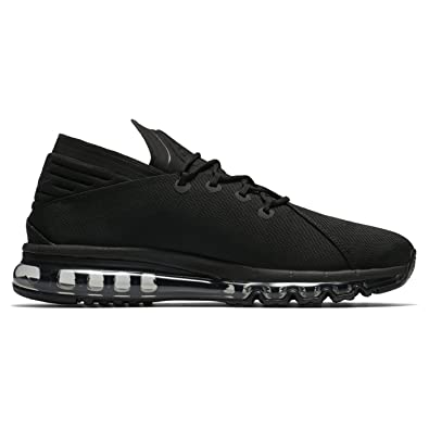 sale retailer cea56 8d2e3 Image Unavailable. Image not available for. Color  Men s Nike Air Max Flair  SE Running Shoes ...
