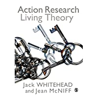 Action Research: Living Theory