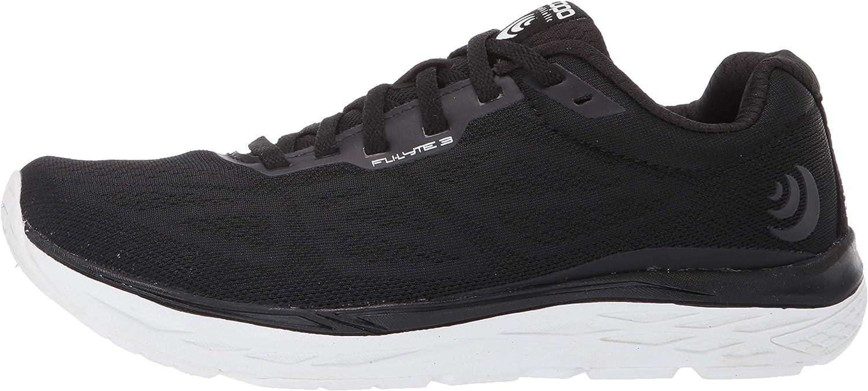 Topo Athletic Womens FLI-Lyte 3 Road Running Shoe