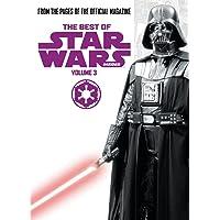 The Best of Star Wars Insider: Volume 3
