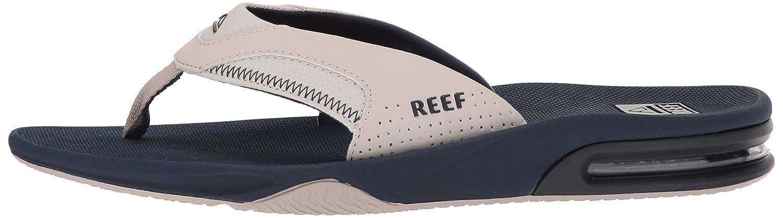 Infradito Uomo Reef Fanning