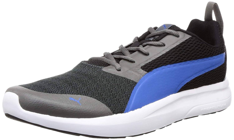 Puma Men's Max IDP Flip Flops Thong Sandals – Size 10