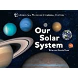 Our Solar System (Science for Toddlers)