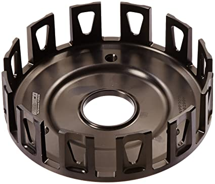 Amazon.com: Wiseco WPP3018 Forged Clutch Basket for Yamaha YZ400/WR400/YFM660 Raptor: Automotive