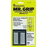 J B Weld 8257 Kwikwood Wood Repair Epoxy Putty Stick 1