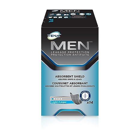 respuestas curso tena incontinencia urinaria