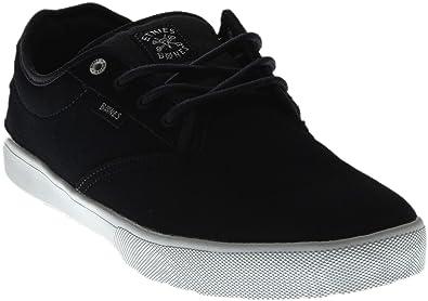 Zapatillas Etnies: Jameson SL X Bones NV: Amazon.es: Deportes y aire libre