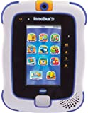 "Vtech 4.3"" Innotab 3 Interactive Learning Tablet with Rotating Camera, Blue (Certified Refurbished)"