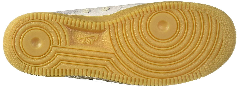 newest b6b43 b8003 Amazon.com   Nike Womens SF Air Force 1 Boots   Road Running