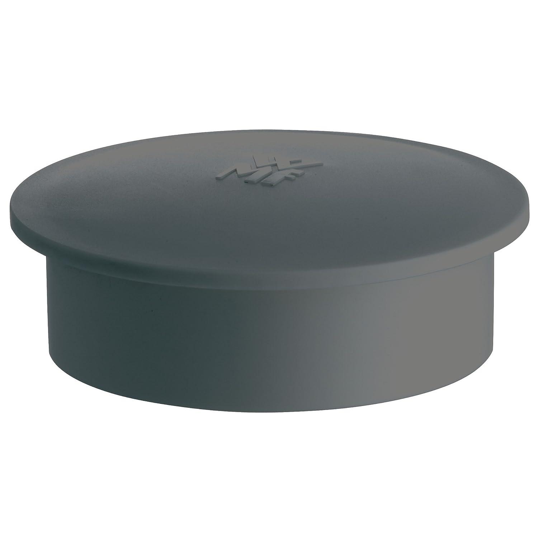 WMF Trend Ceramill - Tapa de repuesto, negro 6060200690