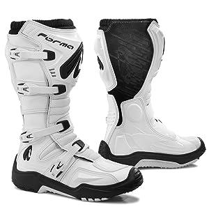 Forma Terrain EVO Boots