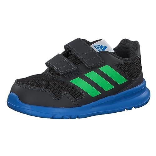 Adidas 2016 Zapatillas Bebé