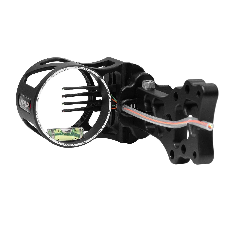 Viper Archery Venom 4 Pin Compound Bow Sight