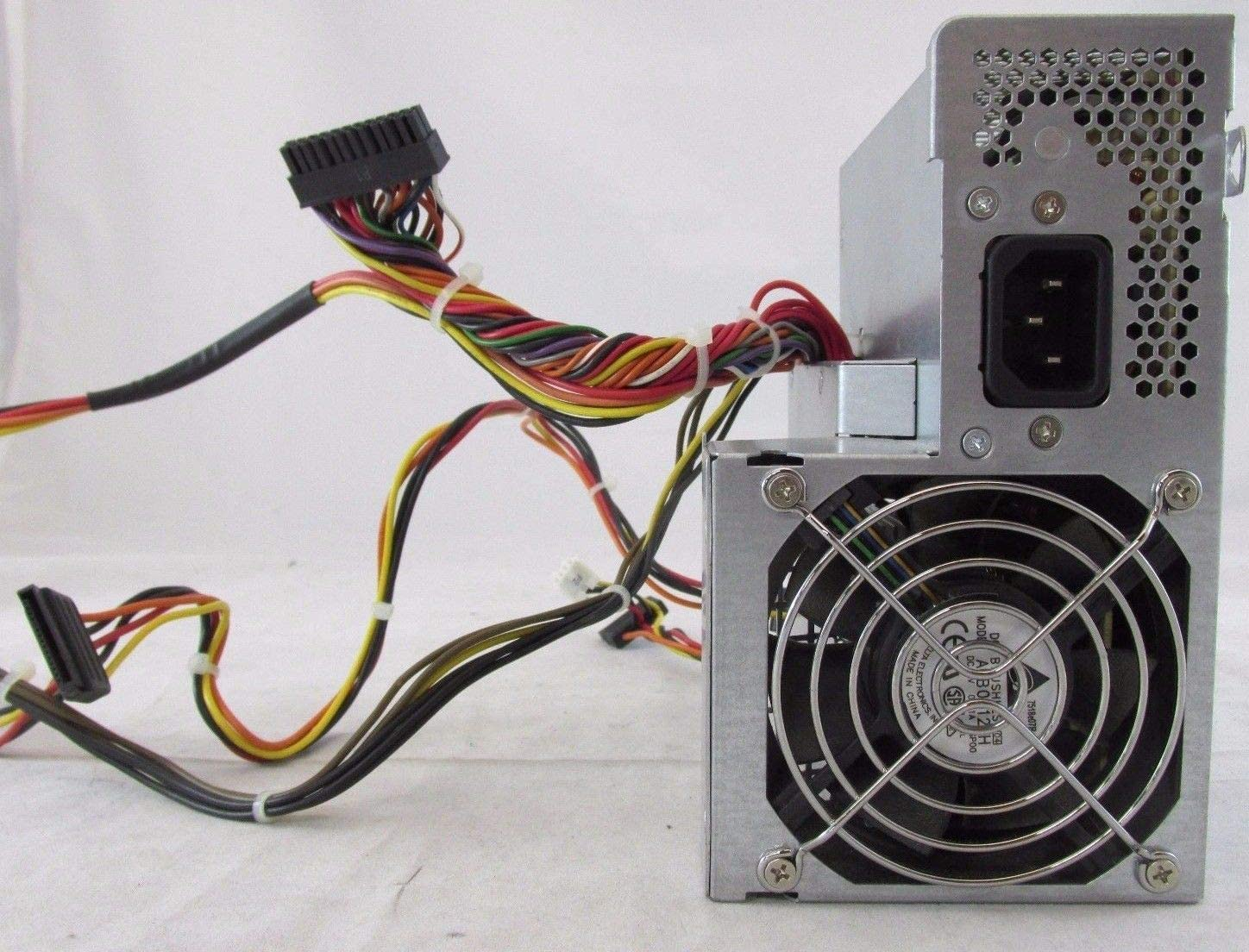 403985-001 HP DC7700S 240W 6OUTPUT POWER SUPPLY