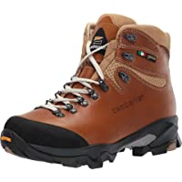 Zamberlan Women's 1996 VIOZ LUX GTX RR Leather Backpacking Boots