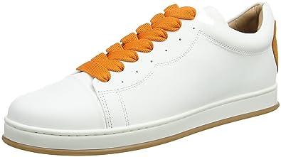 Sale Pictures Outlet Exclusive Womens Cs8pjj Gymnastics Shoes Twin-Set Purchase For Sale uzicFhwdL