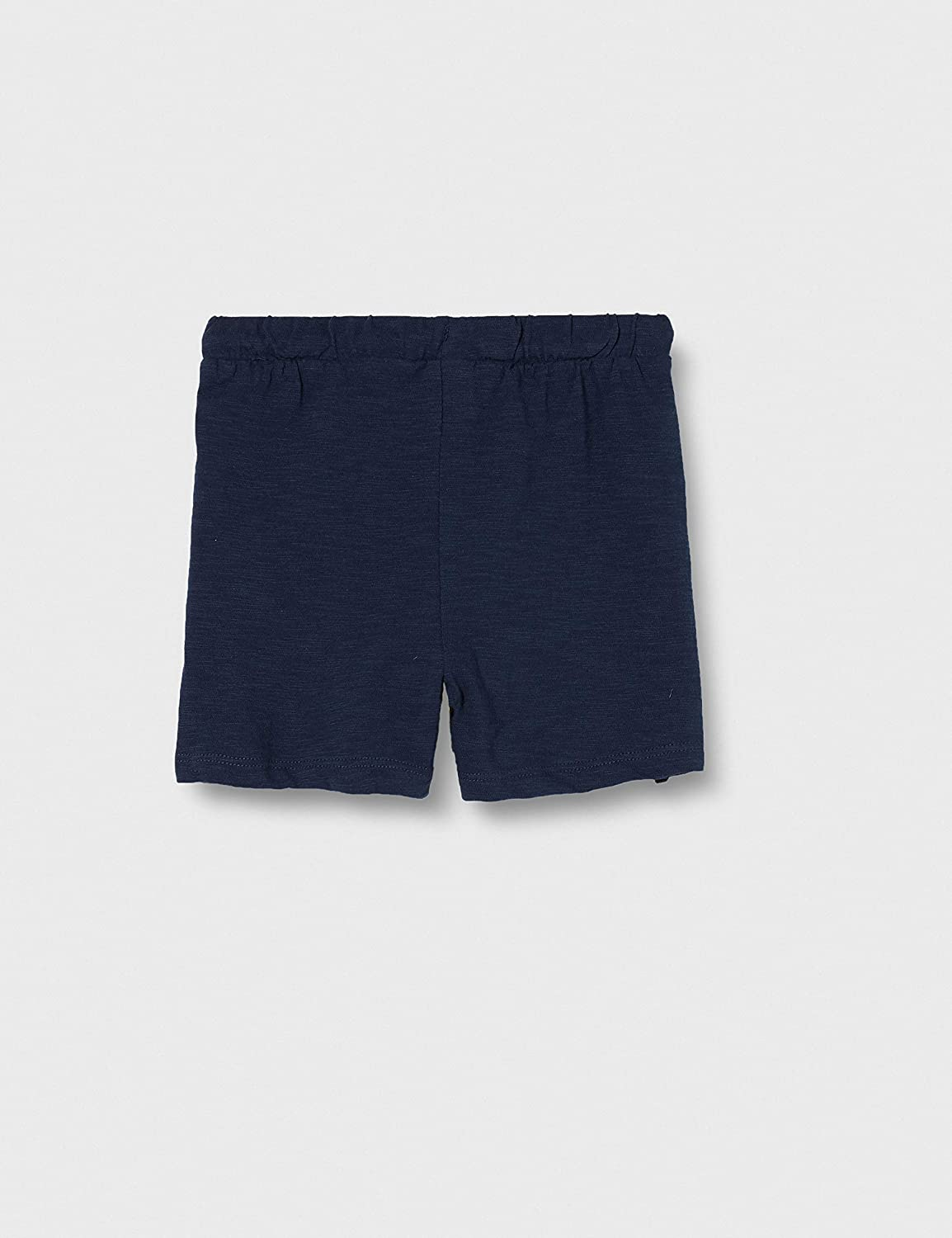 s.Oliver Junior Short Baby Girls Casual