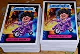 """2018 TOPPS GARBAGE PAIL KIDS """"WE HATE THE"""