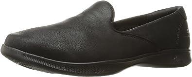 Go Step Lite-Determined Loafer Flat